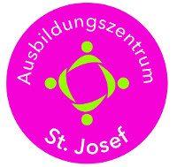 Kindergarten St. Josef Salzburg